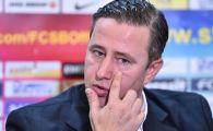 """""""Nu poate oferi nimeni pretul meritat de el!"""" Astra BLOCHEAZA urmatorul transfer anuntat de Becali"""