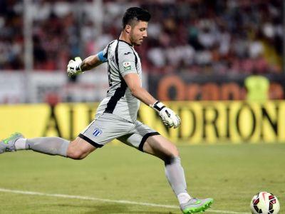 Surpriza! Cu ce echipa din Liga I a semnat Balgradean dupa ce si-a reziliat contractul cu CSU Craiova