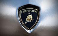 FABULOS! Cine e miliardarul care tocmai a platit 4 mil euro pe un Lamborghini unic in lume