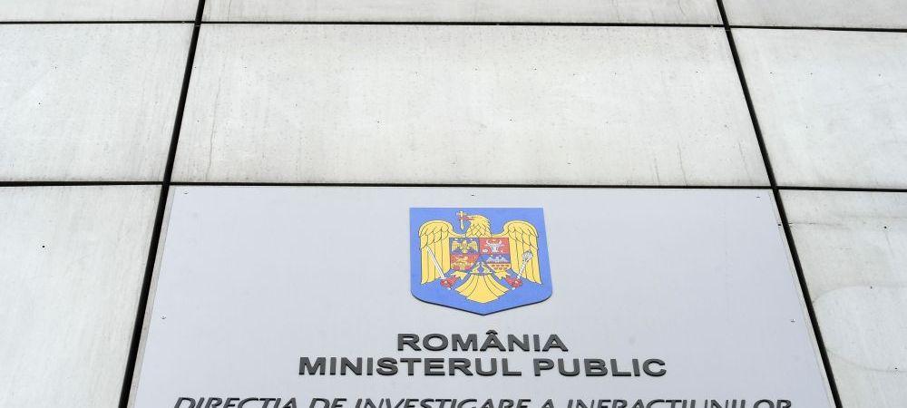"UPDATE | DIICOT ii va audia pe Borcea si Mircea Sandu. Stefan Stana a fost chemat astazi de procurori: ""Am stat cinci minute la discutii"""