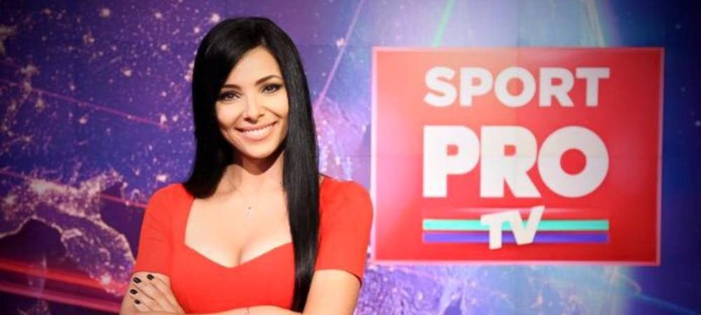 Azi la Sport ProTV 20:00! Ce dinamovist vrea sa transfere Reghe dupa Marica si Tamas ca s-o bata pe Dinamo in Cupa, joi, 20:30 la ProTV!