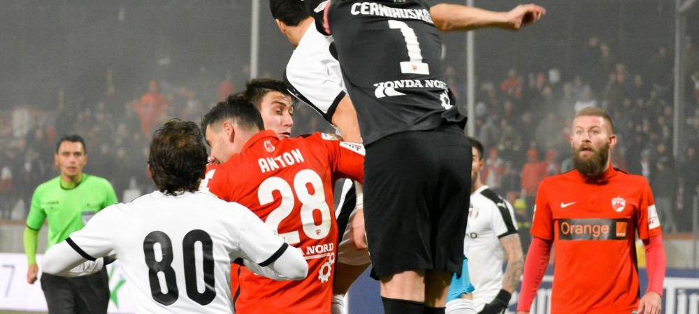 Cota uriasa la meciul Stelei! Lipovan iti spune TOT ce trebuie sa stii inainte de Steaua - CSMS si Astra - Dinamo. Cine da lovitura inainte de play-off