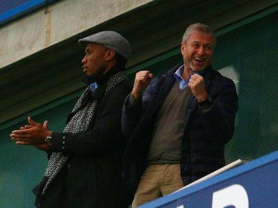 """Discutii finale, """"in cel mult 10 zile se semneaza contractul""""! Cine va fi noul antrenor al lui Chelsea din vara"""