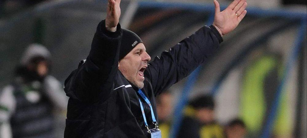 """SCANDAL inainte de Astra - Dinamo! Sumudica acuza delegarea arbitrului: """"Sper ca Anghelache nu mai are treaba la Dinamo"""" Replica fostului sef al dinamovistilor:"""