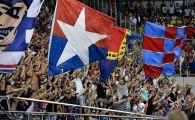 La 30 de ani de la Sevilla, Steaua poate castiga un nou trofeu, chiar in acea seara istorica! VIDEO