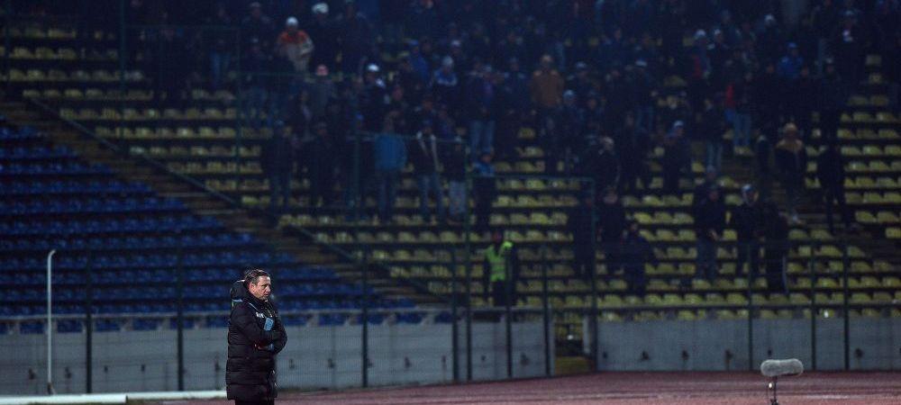 Reghe schimba liniile pentru meciul cu Dinamo! Va fi Cupa cu noroc? Ce mutari pregateste antrenorul Stelei pentru DERBY de Romania