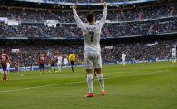 "Ronaldo isi face PRAF colegii: ""Daca erau la fel de buni ca mine, eram pe primul loc!"" Portughezul l-a atacat si pe Benitez"