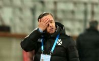 SIMULARE: Steaua rateaza Liga, Astra pierde dramatic titlul! Cum va arata clasamentul final daca toate rezultatele din sezonul regulat se vor repeta in playoff. INFOGRAFIC