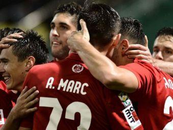 Milan a venit in Romania dupa jucatorii lui Dinamo! Anuntul facut de Massimo Pedrazzini