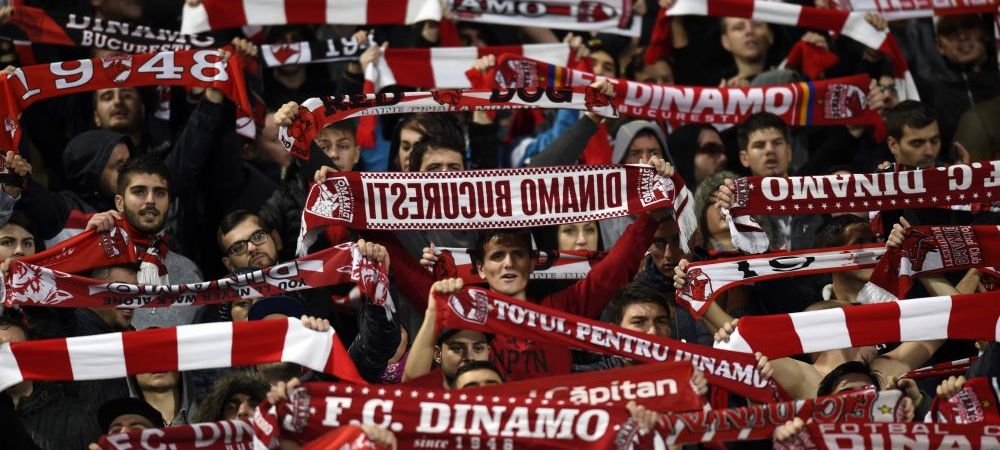 PRIME SPECIALE pentru dinamovisti la meciul cu Steaua! Negoita cere doua victorii in 3 zile cu marea rivala! Cum ii motiveaza pe jucatori