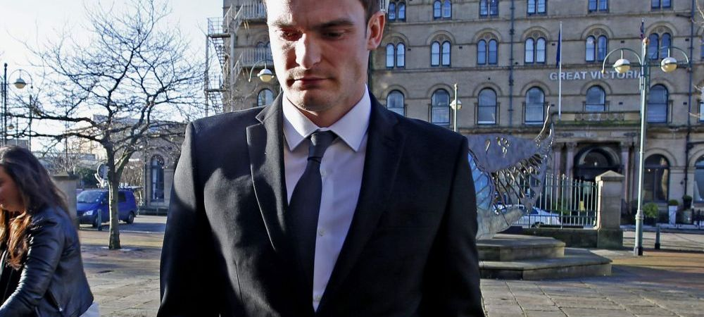 VINOVAT! Un jucator de la Sunderland, condamnat pentru pedofilie! Risca 7 ani de inchisoare