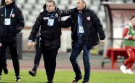 Cine bate in derby-ul Dinamo - Steaua din Liga I? Lucian Lipovan iti spune tot despre prima etapa din playoff si playout pe blog