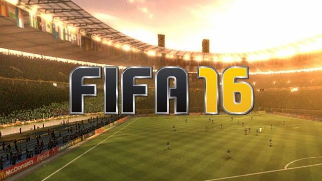 Jucatorul care a fost INTERZIS in FIFA 16! Mii de oameni au cerut sa fie STERS