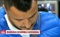 N-a gasit sarmale la chinezi :) Cat de mult a slabit Budescu de cand s-a transferat in China