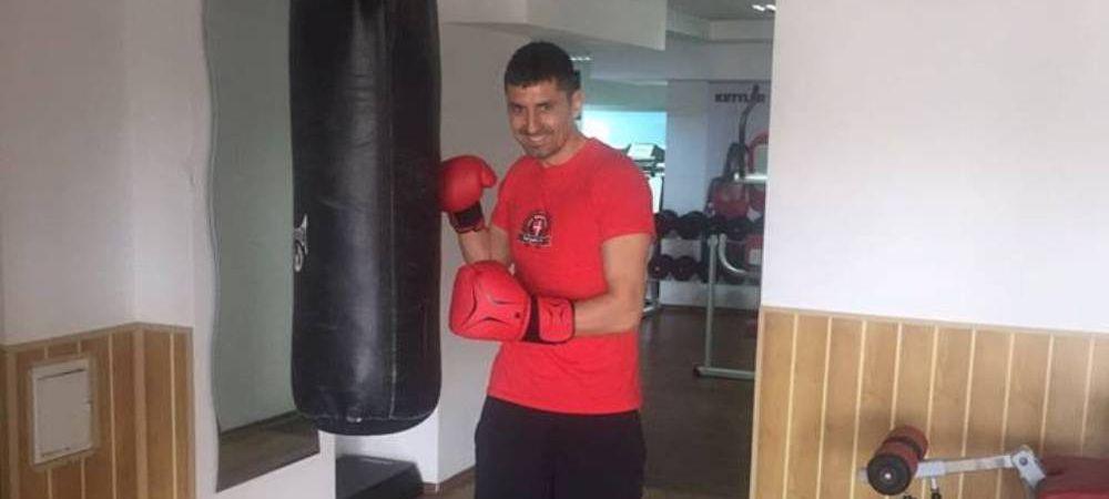 """Ne pregatim sa le dam KO!"" Aroganta dinamovistilor inaintea derbyului cu Steaua din playoff"