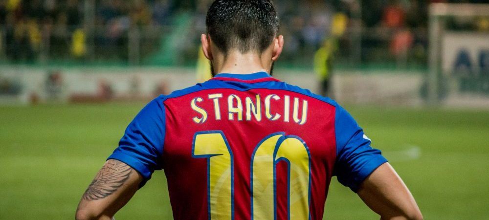 """E vital sa castigam cu Astra!"" Nicusor Stanciu e dezamagit de faptul ca a scapat victoria printre degete cu Dinamo"