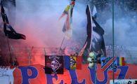 """""""Venim la fiecare meci"""" Peluza Nord revine pe stadion, dar nu sustine echipa! Ce se va intampla la partidele Stelei"""