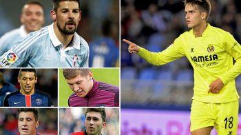 Marca publica PLANURILE de transfer ale lui Luis Enrique! Mutari de 50 de milioane in aceasta vara pentru Barcelona