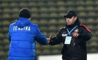 Reghe si Sumudica schimba tot pentru derbyul din playoff! Cum se transforma Steaua si Astra