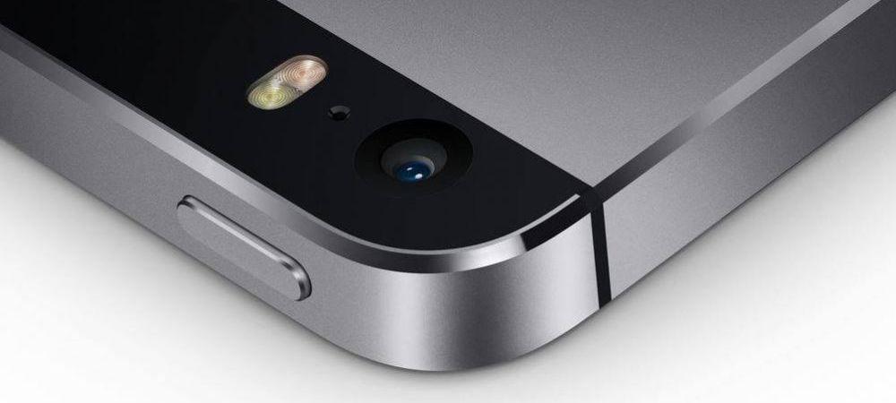 Apple a facut anuntul! Noul iPhone va fi prezentat in cateva zile