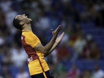 Ce tragedie! Tatal unui jucator de la Galatasaray a fost ucis in atentatul sangeros din Ankara soldat cu 37 de morti!