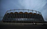 Dinamo nu renunta! Rednic insista ca meciul cu Pandurii sa se joace pe National Arena, dupa refuzul primit ieri! Ce anunt face