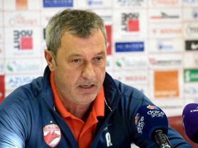 OFICIAL! Arena Nationala ramane intredeschisa: Dinamo - Pandurii se joaca in Stefan cel Mare!