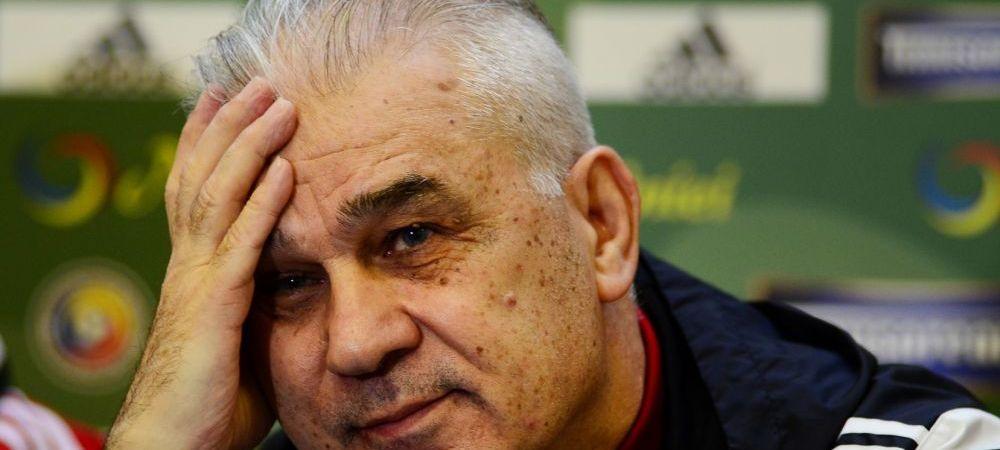Razboiul scrisorilor in fotbalul romanesc: Iordanescu vs. Iorgulescu! Presedintele LPF ii raspunde selectionerului si ii transmite ca a dat peste cap toate competitiile