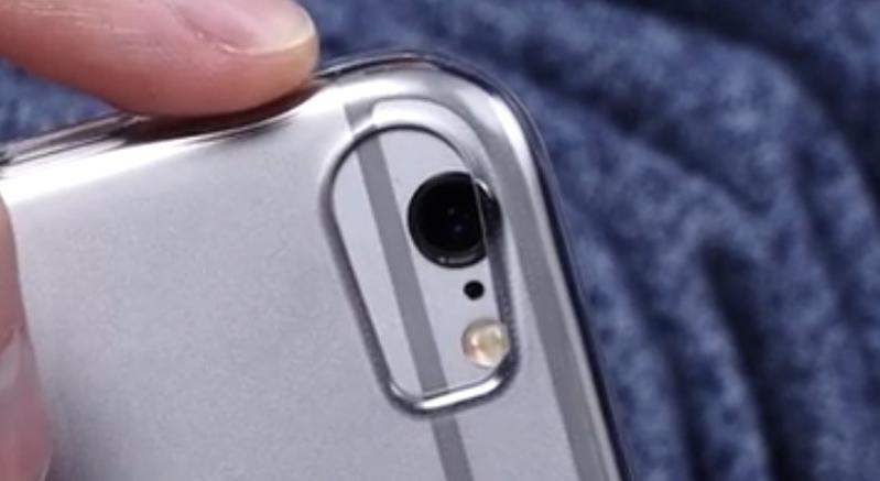 Prima veste dezamagitoare despre urmatorul iPhone! Ce va avea telefonul care se lanseaza in 4 zile