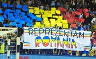 RIO-MANIA! Romania castiga grupa de calificare la RIO: 23-23, in ultimul meci cu finalista ultimei Olimpiade! Romania merge la Jocurile Olimpice dupa 8 ani!