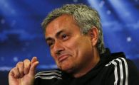 Mourinho A SEMNAT precontractul! Ce suma uriasa trebuie sa ii plateasca Man United daca se razgandeste pana la 1 iunie