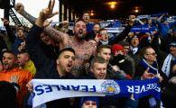"""Leicester, 7 pasi pana la miracol! Bogatii din Premier League s-au predat: """"Nu e o rusine ca suntem in spatele lor, asta-i bucuria fotbalului"""""""
