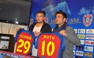 ULTIMA ORA | ASA Targu Mures intra in insolventa, Liga I va trimite in Europa o echipa din Play Out