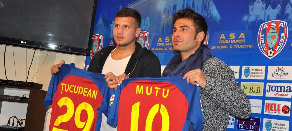 ULTIMA ORA   ASA Targu Mures intra in insolventa, Liga I va trimite in Europa o echipa din Play Out