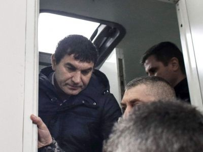 BOMBA a explodat in Romania in urma cu putin timp! In ce scandal de proportii e implicat Cristi Borcea