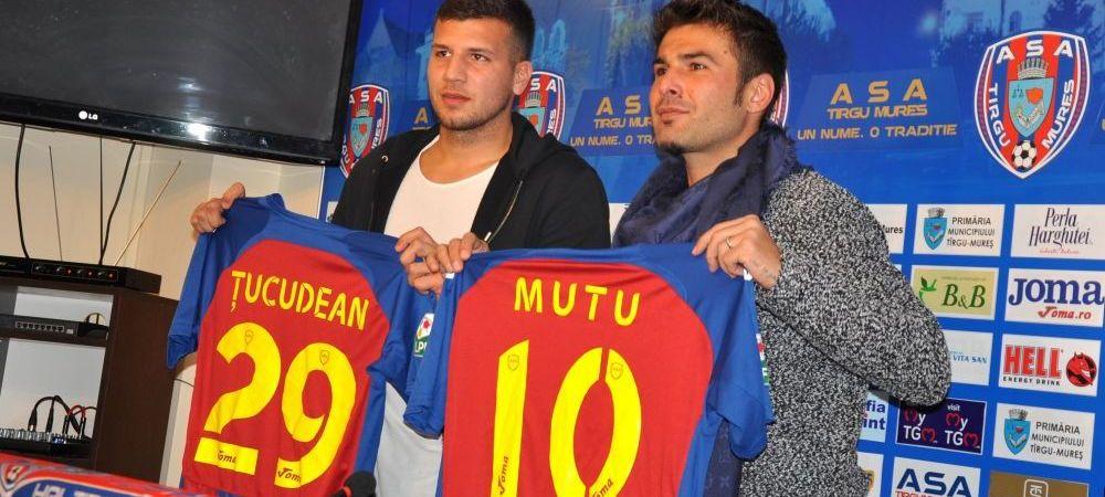 Vin DEPUNCTARILE in Liga I! Primul club care incepe cu MINUS sezonul viitor si anuntul CUTREMUR al FRF