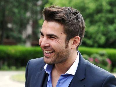 """Noul antrenor de la Targu Mures se trage singur pe 'bara': """"Promovez un nou model de antrenor in Liga I!"""" Mutu se ocupa de antrenamente"""