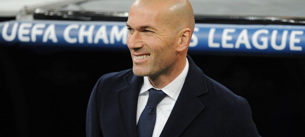 Borussia Dortmund cere 100 mil €, Real Madrid propune o alta varianta! Ce superstar dau spaniolii la schimb pentru Aubameyang