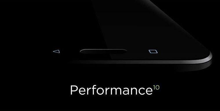 Oficial! Acesta este cel mai puternic telefon din lume dupa ce a batut iPhone 6s si Galaxy S7! Cat va costa in Romania