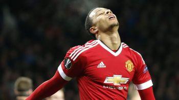 Football Leaks | A fost golgheterul Olandei si visa sa devina noul Ronaldo, dar a dezamagit in primul sezon. Suma REALA platita de United pentru Depay