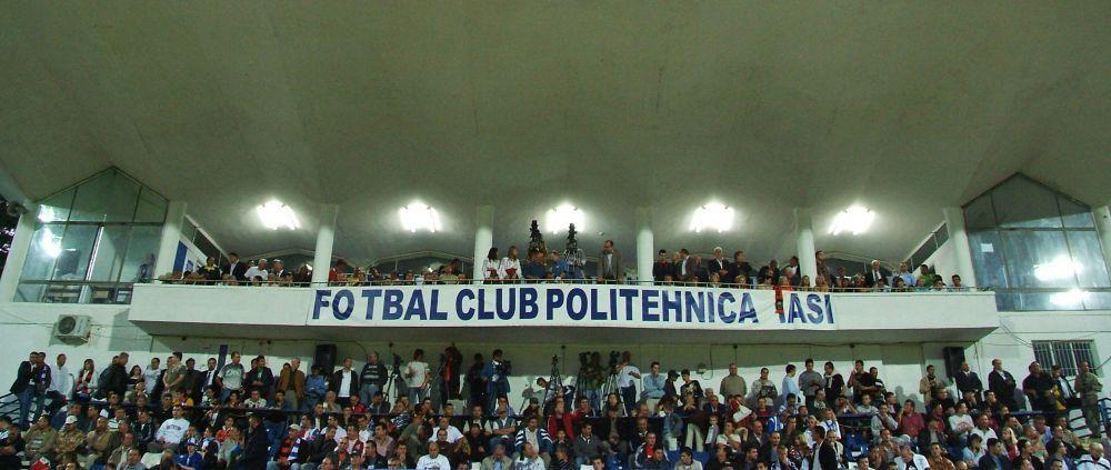PRAZA buna trece primejdia rea :) Primul club din Romania care interzice fanii cu PRAZ pe stadion