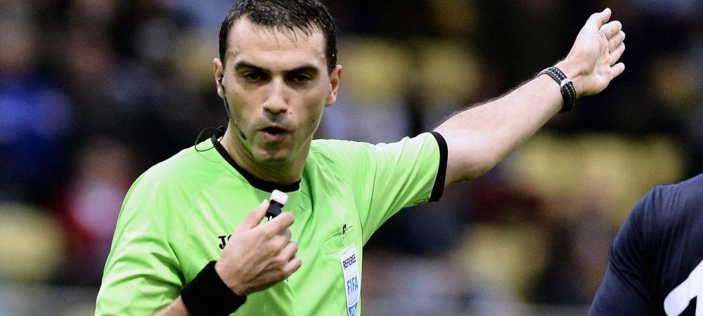 Fotbal Club Stanciu Bucuresti. Mihai Mironica scrie cum a ajuns Hategan, alaturi de Stanciu, decisiv in cursa Stelei pentru titlu