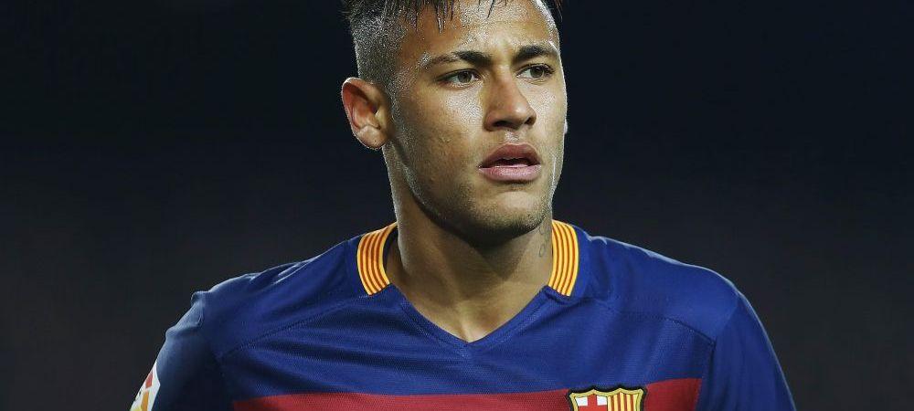 Afacere FABULOASA! Transferul lui Neymar sparge toate recordurile! Clubul care pregateste o oferta de 193 de milioane de euro