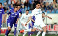 Repriza NEBUNA la Botosani! 5 goluri pentru gazde, Timisoara a fost spulberata! Cum s-a marcat in FC Botosani 6-1 ACS Poli