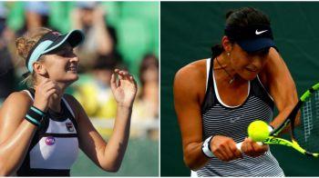 "WTA ofera prima reactie in dosarul Begu - Garcia: ""Nu exista nicio proba care sa sustina acuzatiile aduse"""