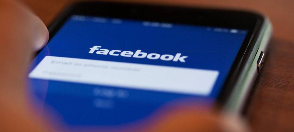Orasul care este INTERZIS pe Facebook! De ce nu poate sa-i spuna nimeni numele