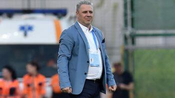Astra ramane lider, dar pierde doua puncte in lupta la titlu cu Steaua: 0-0 cu Pandurii! Astra a jucat o repriza intreaga in 10 oameni