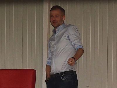 "Edi Iordanescu, sedinta in parcare cu jucatorii la pauza: ""E regulamentar, e in afara stadionului!"""