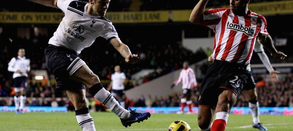 Candva era unul dintre cei mai scumpi jucatori! Ce s-a intamplat cu fostul fotbalist de la Arsenal si Tottenham la 31 de ani