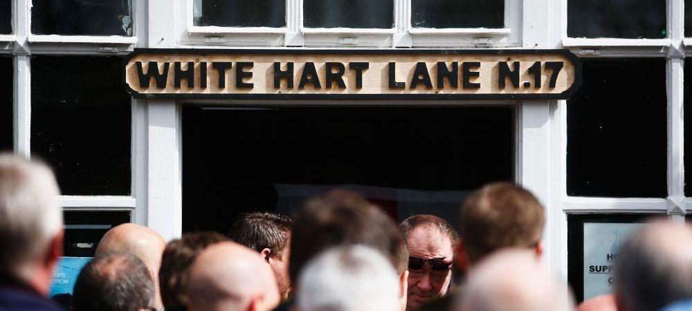 Derby BLOCAT la semafor! Motivul pentru care Tottenham - Manchester United a fost amanat cu jumatate de ora